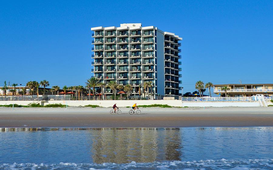 Daytona Beach Tide Chart Rebellions