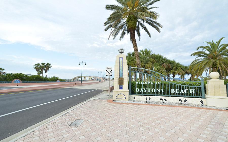 Daytona Beach Tides Chart Rebellions